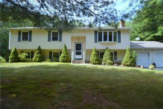 31 Sunwoods Circle, Hamden CT