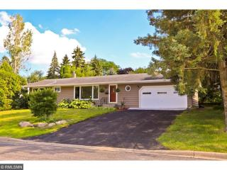 3150 Upper 71st Street East, Inver Grove Heights MN