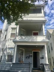 161 Clay St, New Haven, CT