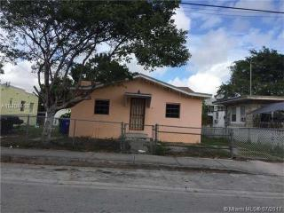 251 NW 33rd St, Miami, FL
