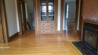 261 Canner St #2, New Haven, CT