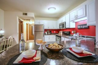 431 W Gorham St, Madison, WI