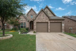 3333 Count Dr, Fort Worth, TX