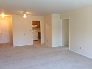 25 Springside Ave #1A, New Haven, CT