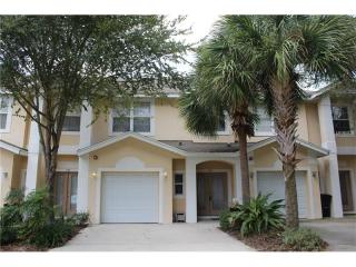 563 Majestic Way, Altamonte Springs, FL