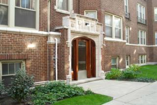 5034 S Woodlawn Ave #5046, Chicago, IL