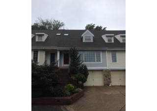 41 Marsh Woods Ln, Wilmington, DE