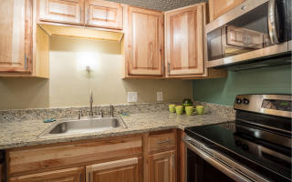 17611 W 16th Ave, Golden, CO