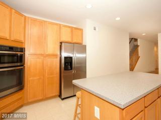 317 Chamborley Dr, Reisterstown, MD