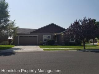390 NW Crestview Ct, Hermiston, OR