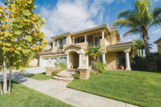 3276 Willow Canyon St, Thousand Oaks, CA