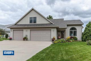 3281 Eastway Dr, Green Bay, WI