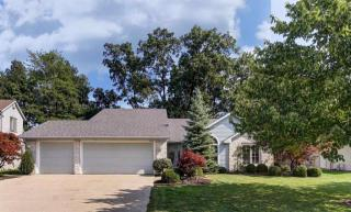 4933 Honey Oak Run, Fort Wayne, IN