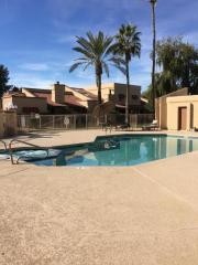6900 E Gold Dust Ave, Paradise Valley, AZ