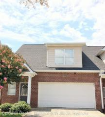 655 Yorkland Way, Knoxville, TN