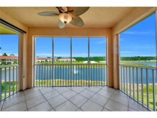 10013 Via Colomba Cir, Fort Myers, FL