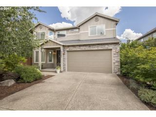 13361 SW Angus Ct, Tigard, OR