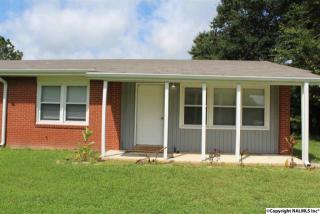 8296 Old Railroad Bed Rd, Ardmore, AL