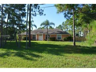 13676 Citrus Grove Blvd, West Palm Beach, FL