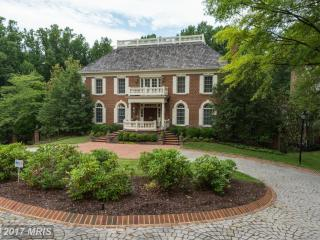 7024 Mountain Gate Dr, Bethesda, MD