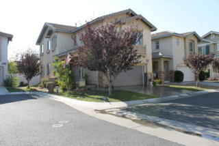 469 Arborwood Street, Fillmore CA