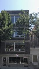 2323 W Taylor St, Chicago, IL