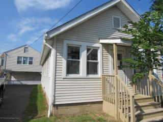 318 320 Dupont Ave, Seaside Heights, NJ