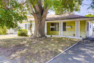 6307 Teesdale Ave, North Hollywood, CA
