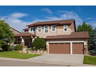 3305 Lynwood Ave, Highlands Ranch, CO