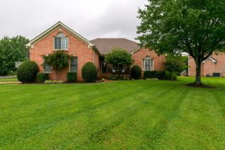 2748 Durham Ct, Thompsons Station, TN