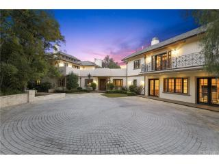 1748 Correa Way, Los Angeles, CA