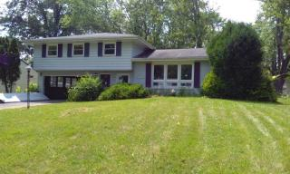 4524 Austin Dr, Fort Wayne, IN