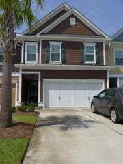 2503 Kings Gate Lane, Mount Pleasant SC