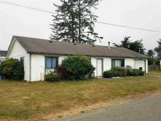 615 Calaveras St, Crescent City, CA