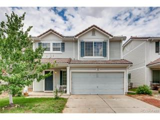 19849 E 47th Dr, Denver, CO
