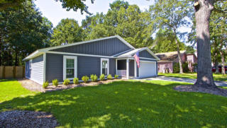 1431 Emerald Forest Pkwy, Charleston, SC