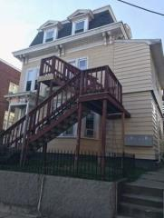 379 Haverhill St, Lawrence, MA