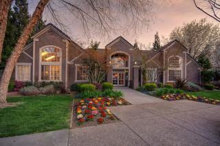 2900 Weald Way, Sacramento, CA