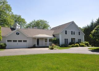 226 Tower Rd, Lincoln, MA