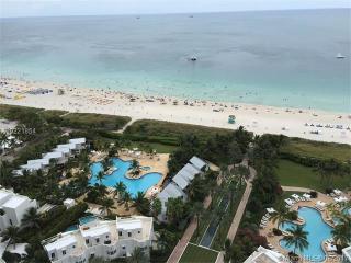 100 South Pointe Drive #1110, Miami Beach FL