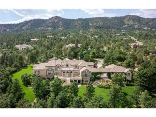 2354 Stratton Forest Hts, Colorado Springs, CO