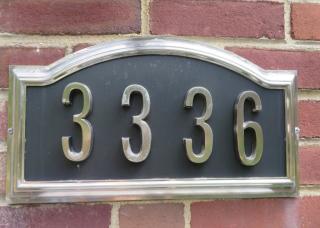 3336 Midvale Avenue, Philadelphia PA