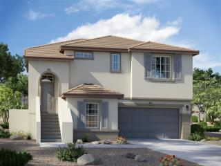 1351 Bear Brook Ave, Henderson, NV
