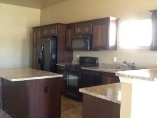 150 Apache Gold Ct, Santa Teresa, NM
