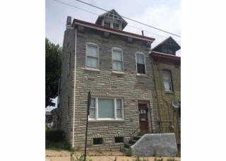 245 Chestnut St, West Reading, PA