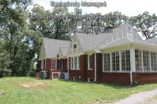 541 Greens Lake Rd For Rent