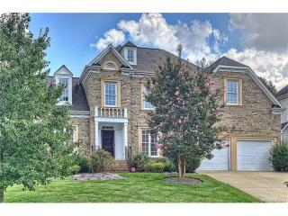 11142 Tradition View Dr, Charlotte, NC