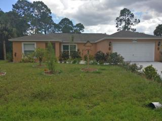 1734 Orchid Ct NW, Palm Bay, FL