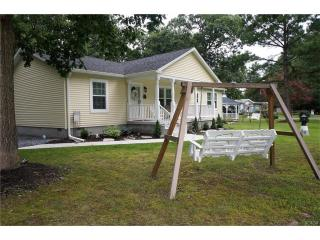 37559 Oak St, Ocean View, DE