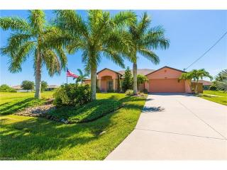 211 NW 26th Ave, Cape Coral, FL